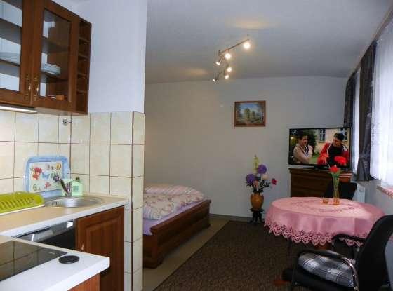ferienzimmer karlshagen f r 2 personen ferienzimmer 3 karlshagen. Black Bedroom Furniture Sets. Home Design Ideas